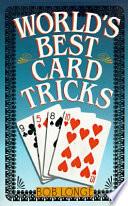 World s Best Card Tricks