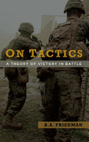 On Tactics