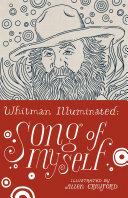 Whitman Illuminated  Song of Myself