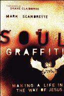 Soul Graffiti