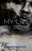 My Life My Story My Point of View Book PDF