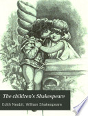 The Children s Shakespeare