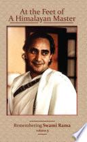 At the Feet of a Himalayan Master Volume 5
