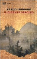 Il gigante sepolto Book Cover