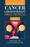 Physicians  Cancer Chemotherapy Drug Manual 2014