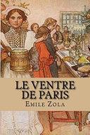 Le Ventre de Paris (English Edition)