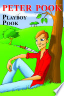 Playboy Pook