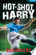 Hot Shot Harry