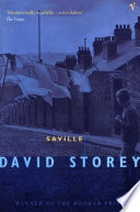 Ebook Saville Epub David Storey Apps Read Mobile
