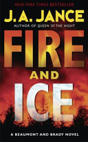 Fire And Ice : deaths wrapped in tarps, doused with gasoline, and...