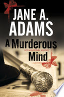 A Murderous Mind