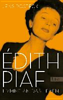 dith Piaf