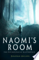 Naomi s Room