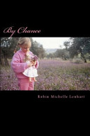 By Chance Book PDF