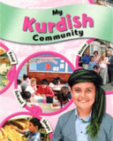 My Kurdish Community