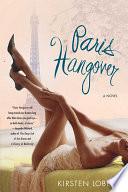 Paris Hangover Book PDF
