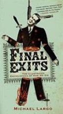 Final Exits