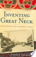 Inventing Great Neck