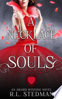 A Necklace of Souls Book PDF