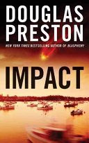 Impact-book cover