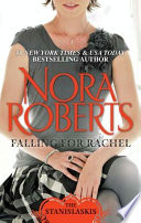 Falling for Rachel York Times Bestselling Author Nora