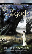Voice Of The Gods Age Of Five book