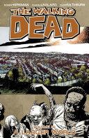 download ebook the walking dead vol. 16 pdf epub