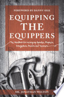 Equipping the Equippers