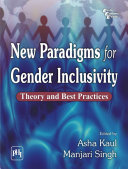 NEW PARADIGMS OF GENDER INCLUSIVITY