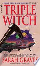 Triple Witch