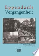 Eppendorfs Vergangenheit