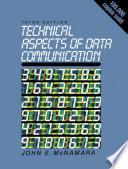Technical Aspects of Data Communication