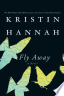 Fly Away Book PDF