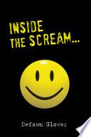 Inside The Scream