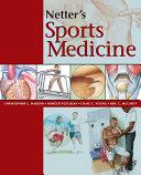 download ebook netter\'s sports medicine pdf epub