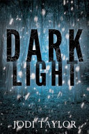 Dark Light Book Cover
