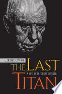 The Last Titan