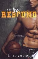 On the Rebound Book PDF