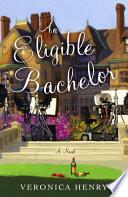An Eligible Bachelor