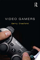 Video Gamers