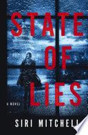 State of Lies Book PDF