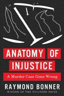 Anatomy Of Injustice [Pdf/ePub] eBook
