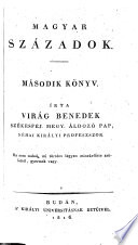 1301 - 1801