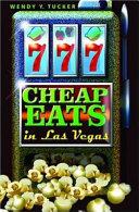 777 Cheap Eats in Las Vegas