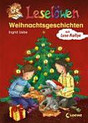 Lesel  wen Weihnachtsgeschichten