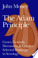 The Adam Principle
