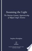 Assuming the Light