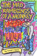 The Mad Ramblings of a Monkey