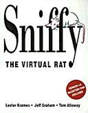 Sniffy the Virtual Rat