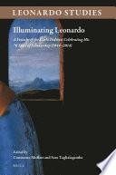 Illuminating Leonardo
